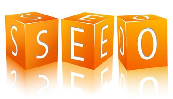 SEO算法深度分析之倒排索引,来解释SEO排名的问题
